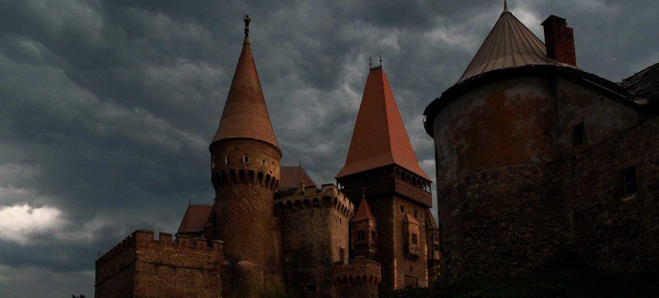 immagine per Speciale Capodanno in Romania - Alla scoperta della Leggenda di Dracula