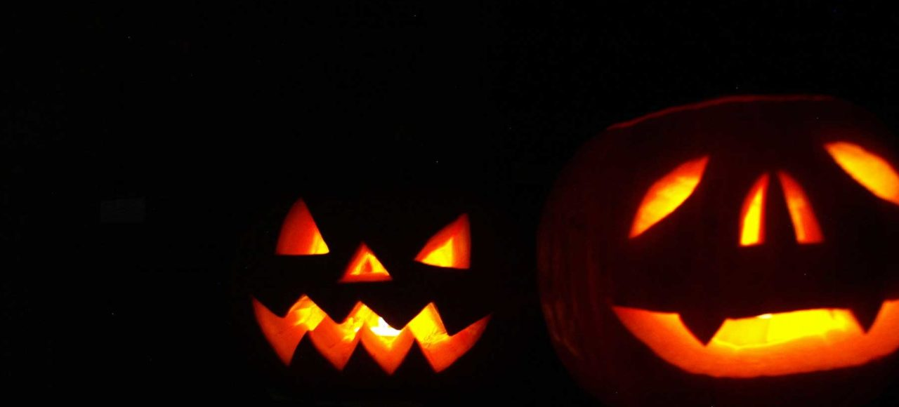 immagine per Speciale Halloween con Dracula
