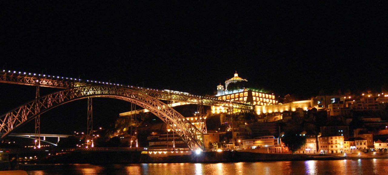 immagine per 10 – Gran Tour Portogallo e Santiago (da Porto)