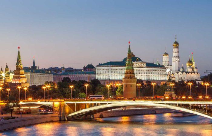 immagine tour russia 2019