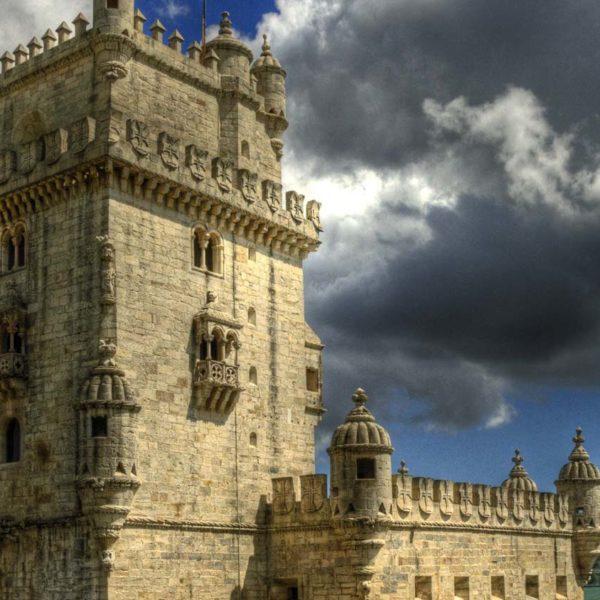 immagine per Portogallo