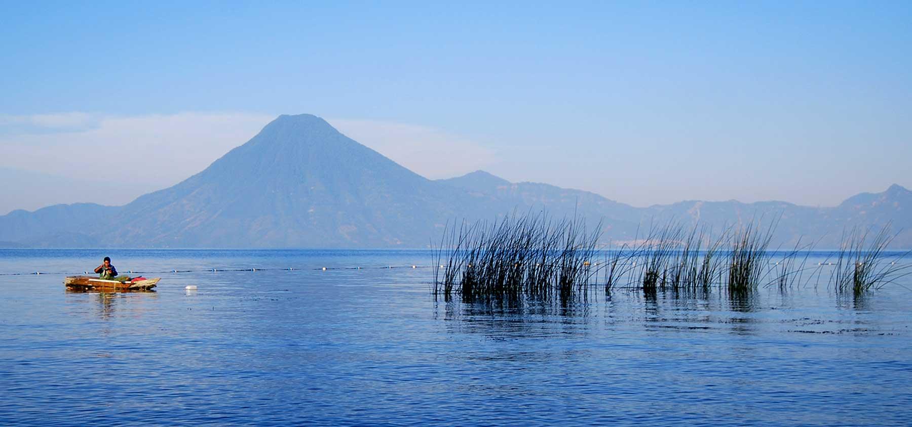 immagine per 5 – Tour Messico e Guatemala: cultura e tradizione