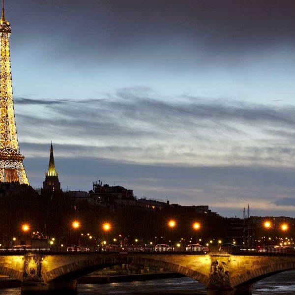 immagine per Francia