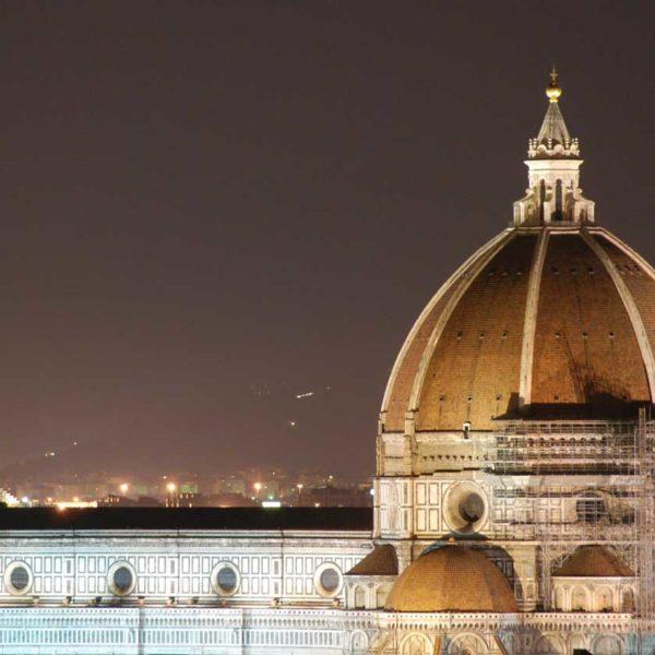 immagine per Italia