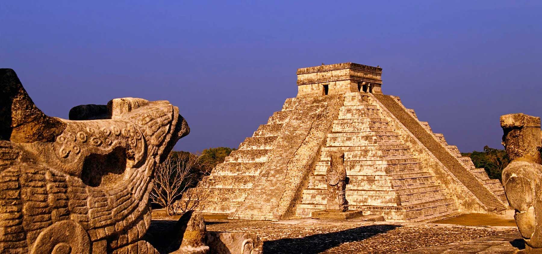 immagine per Messico