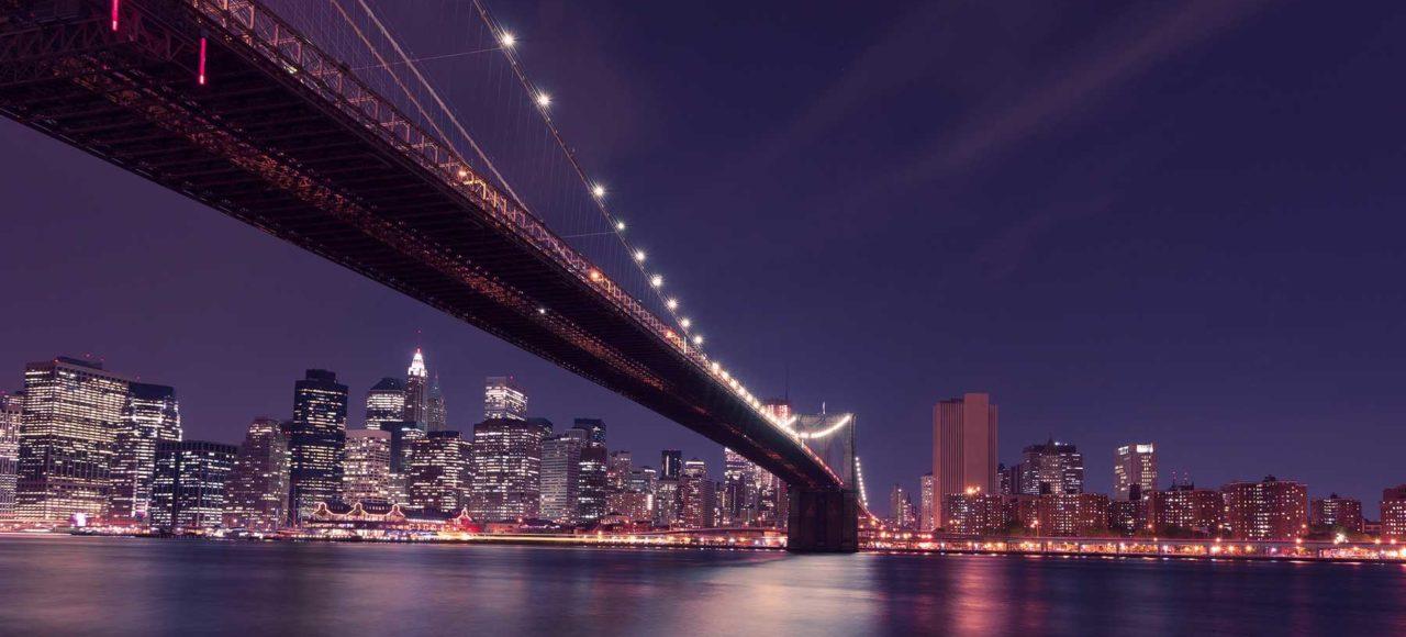 immagine per Plus 3/B – Tour New York E Triangolo Dell'est