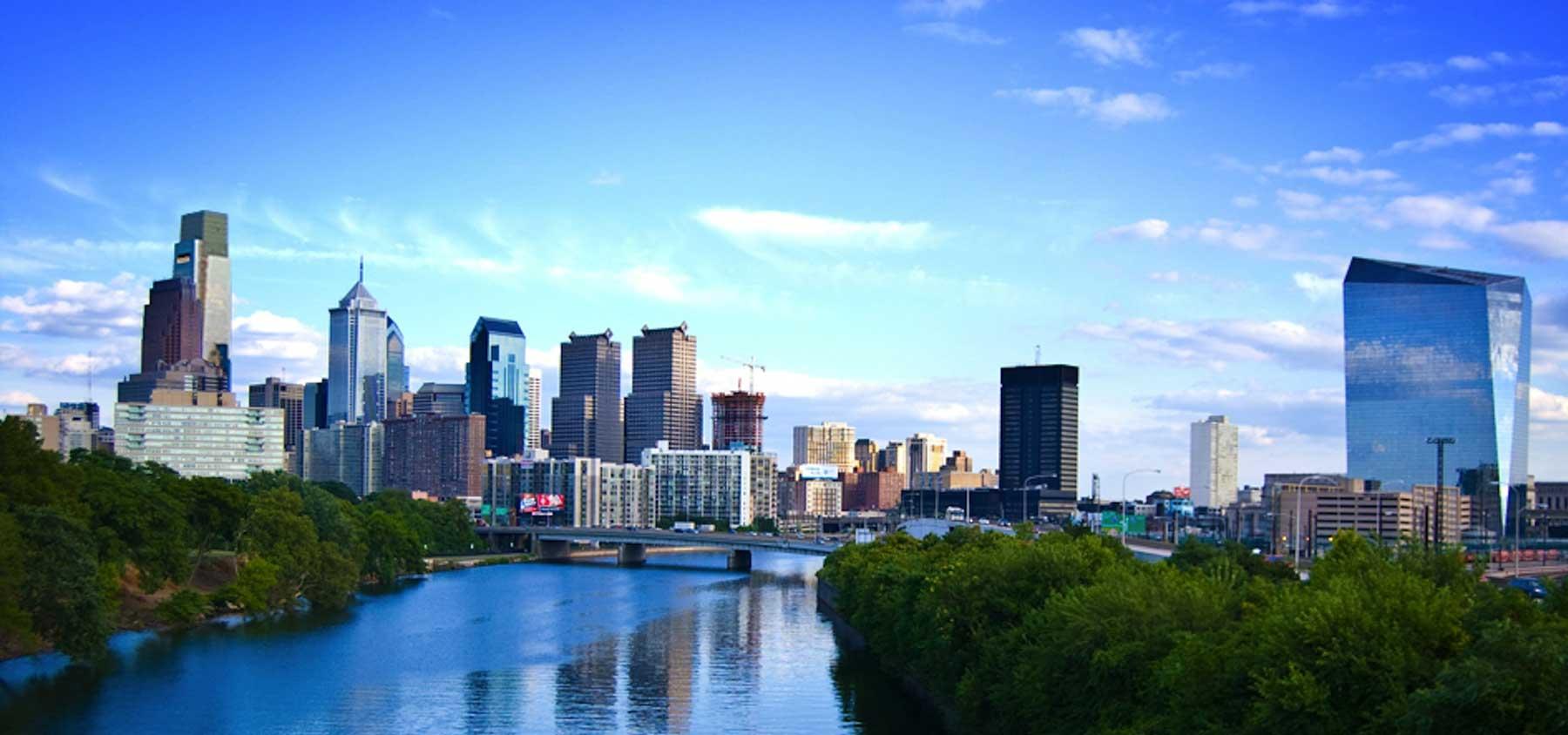 Gran tour USA Est alla scoperta di New York e dintorni | TPTourama