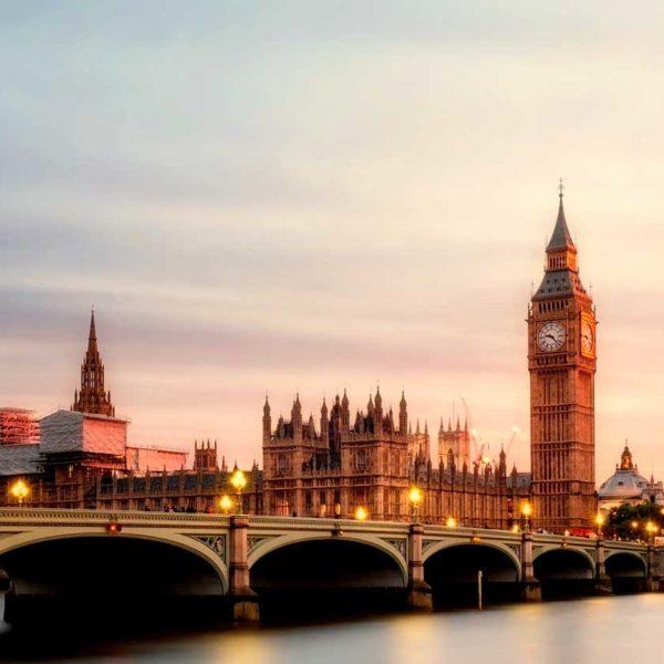 immagine per Regno Unito