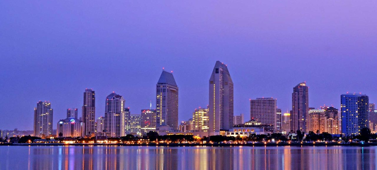 immagine per 23 Plus – Tour Los Angeles, San Diego e Avventura Ovest