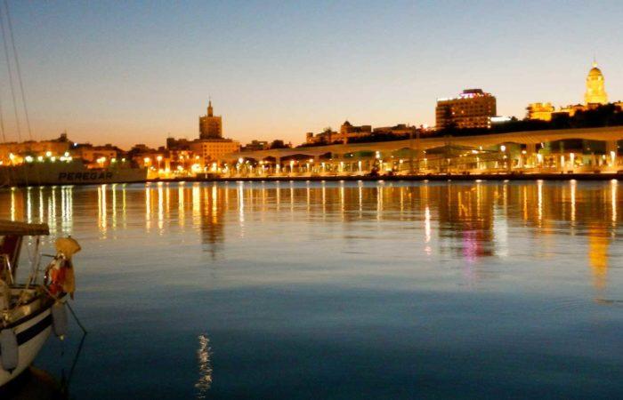 immagine per 4 – Gran Tour Dell'andalusia (Da Malaga)