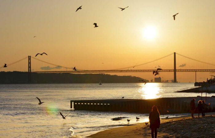 immagine per 14 – Tour Portogallo autentico (da Lisbona)