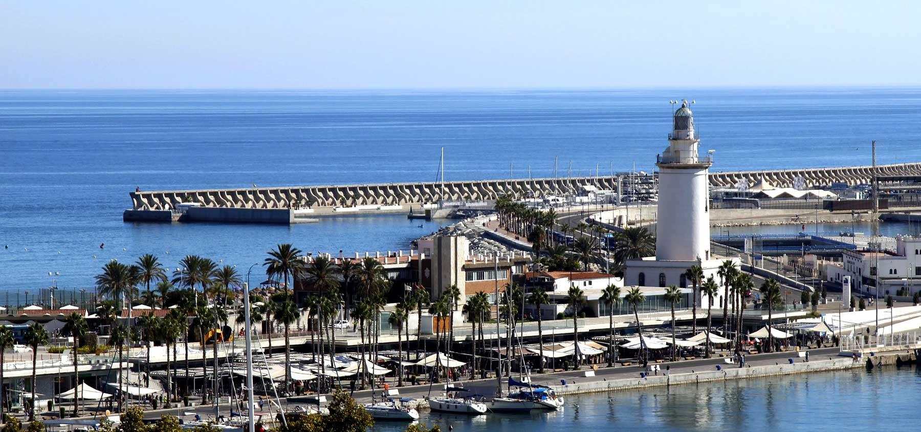 immagine per Speciale Epifania – Gran Tour Andalusia da Malaga