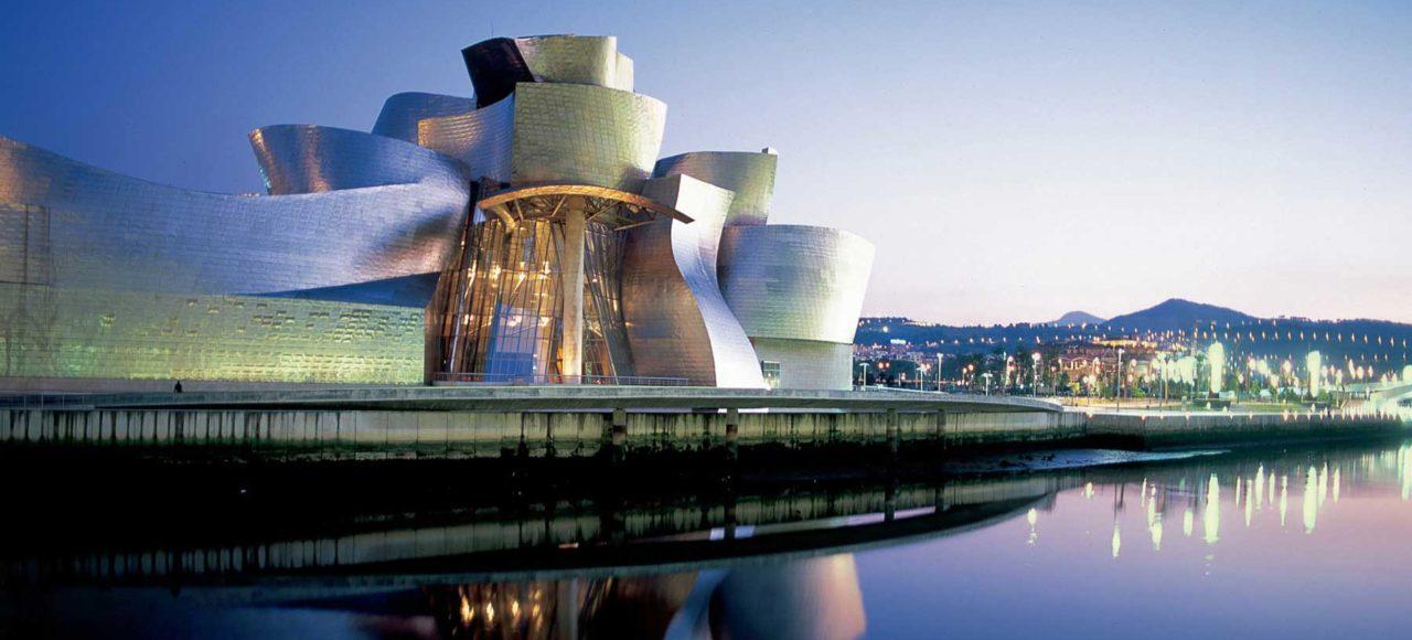 immagine per Tour Nord Spagna
