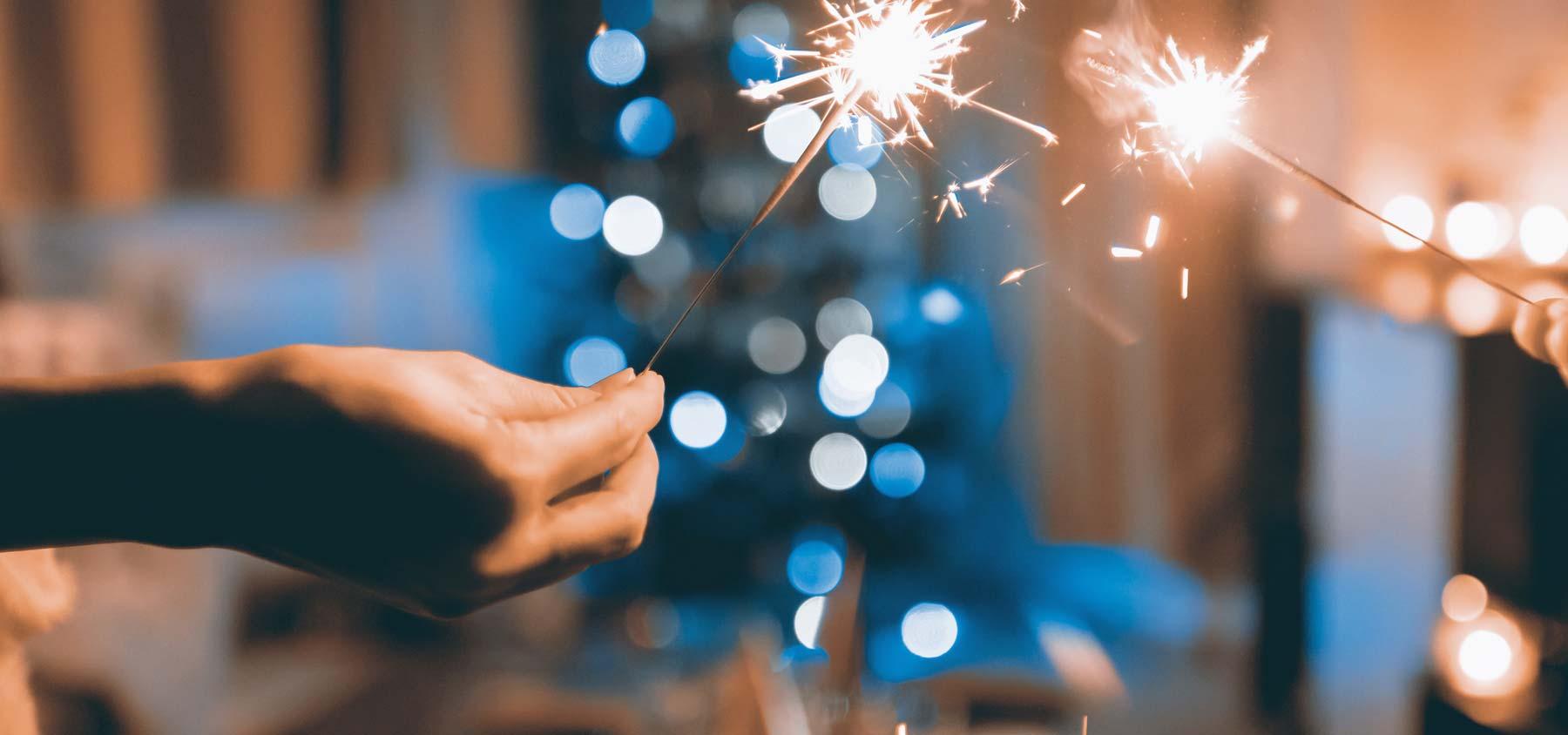 immagine per Viaggi a Capodanno