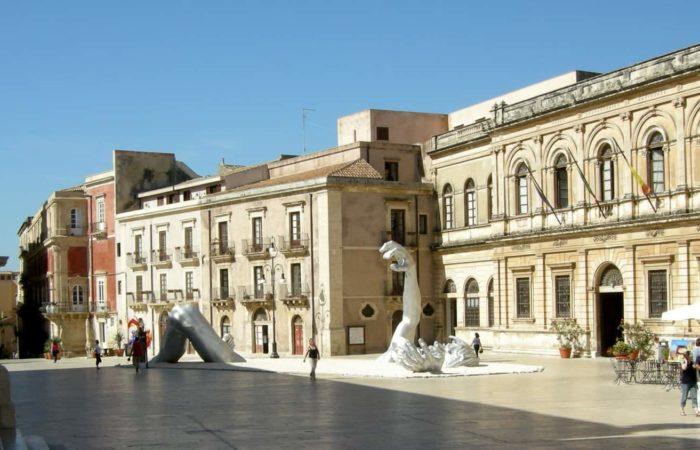immagine per Speciale Capodanno - In Sicilia da Catania 6 giorni