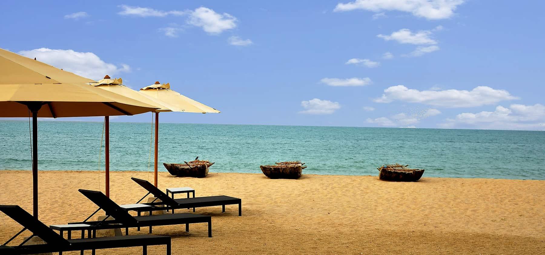 immagine per 07 - Sri Lanka - Tour Cultura e Mare dello Sri Lanka