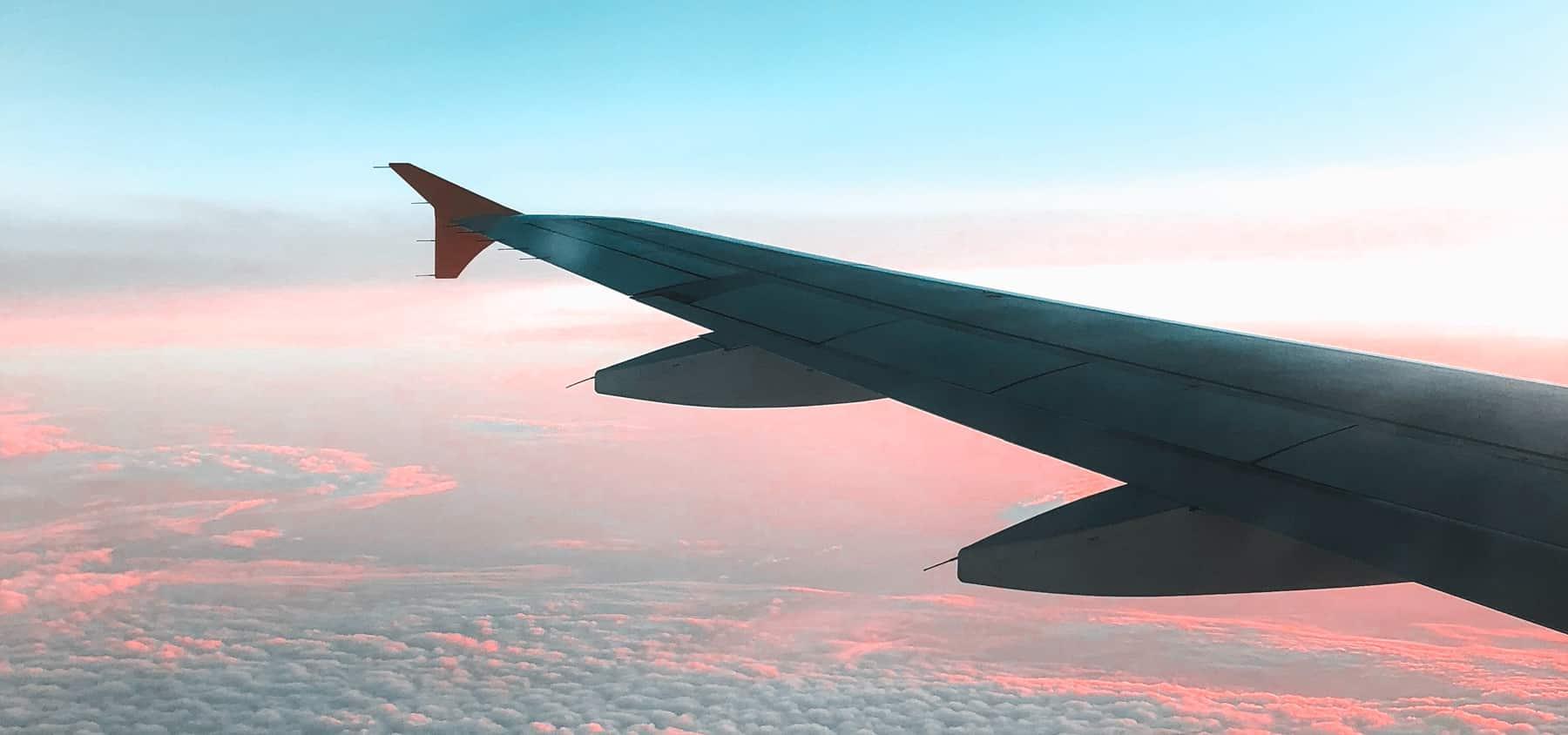 immagine per In Bretagna e Valle della Loira con volo diretto