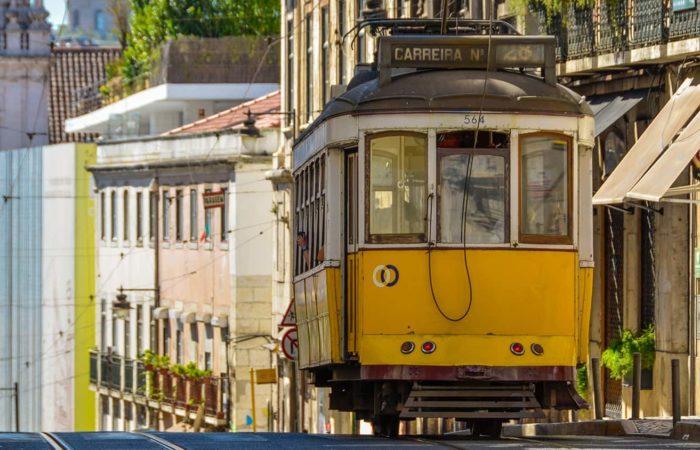 immagine per epifania in portogallo